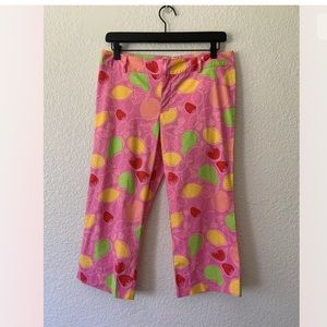 Lily Pulitzer Pants